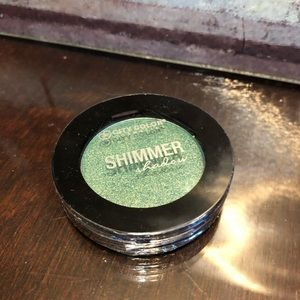 CITY COLOR COSMETICS Shimmer Shadow BEACH COTTAGE